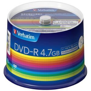 ◎三菱ケミカルメディア データ用DVD-R 4...の関連商品6