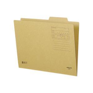 ●材質/クラフト紙●外寸法:幅311・高さ240(+15)●外寸法の( )内は山高さを表します。●厚...