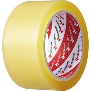 ニチバン 梱包用透明テープ 50mm×50m ...の関連商品1