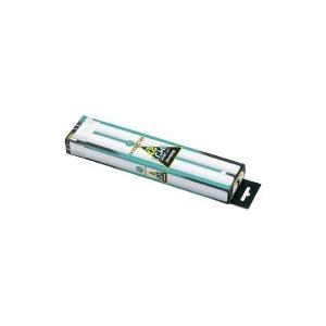 Panasonic  ツイン1蛍光灯 27W 昼白色 FPL27EXN  ●お得な5パックセット