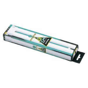 Panasonic  ツイン1蛍光灯 27W 昼白色 FPL27EXN  ●お得な10パックセット