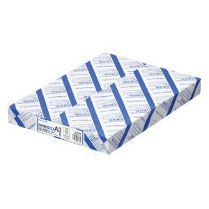 コクヨ KB用紙共用紙 紙厚:64g平米 A3 枚数:500枚 FSC認証 KB−38N ◆代引不可◆|shimiz