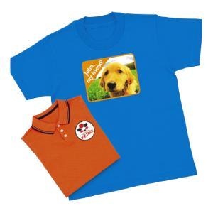 コクヨ IJP用アイロンプリントペーパー 濃色カラー生地用 A4 2枚入 KJ−PK10N|shimiz