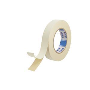 積水化学工業 多用途・布両面テープ 25mm×15m 厚さ0.40mm W61IP01|shimiz