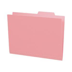 ●耐久性に優れているため、使用頻度の高い書類のファイリングに最適。また、研究所や工場などでの使用にも...
