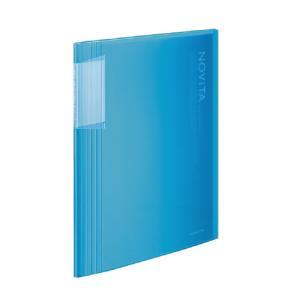 ●美しい透明感と鮮やかな色合いで、パーソナルユースにもおすすめのクリアカラータイプ●書類の量に合わせ...