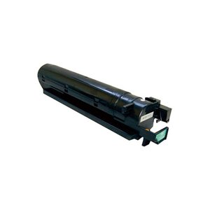 AIM Compatible MICR Replacement for Dell B3460 Toner Cartridge - Generic 9GG2G 20000 Page Yield