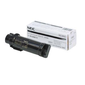 NEC NEC対応トナーカートリッジ PR-L...の関連商品8