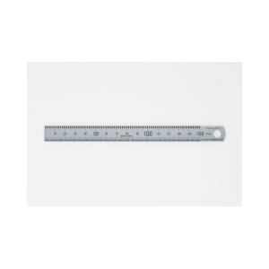 コクヨ 本当の定規 15cm TZ−DARS15 ★お1人様3点限り★
