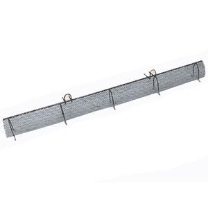 乾産業(株) コン止メバー型スペーサー H100×L900 (20枚入り)|shimizu-kanamono