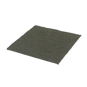 ・土木用マット ・化学合成繊維製 ・高強度で耐久性に優れる。 ・透水性に優れる。 ・吸出し防止材とし...