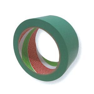 光洋化学(株) カットエースMG (青緑) 50mm×25m (30巻入り)|shimizu-kanamono