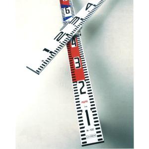 マイゾックス 検測ロッド K-40  shimizu-kanamono