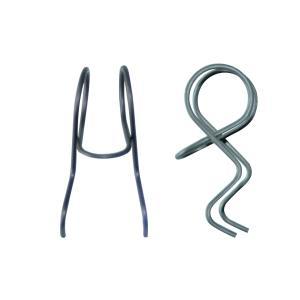 NSP アンカーキャッチャー M12用 (500入り)|shimizu-kanamono