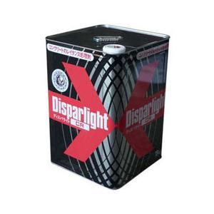 日本ジッコウ(株) ディスパライトCR (散布形・標準タイプ) (18kg缶)|shimizu-kanamono