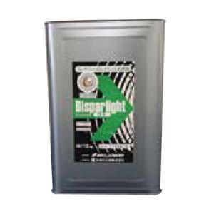日本ジッコウ(株) ディスパライトDV (型枠用・塗布タイプ) (18kg缶)|shimizu-kanamono