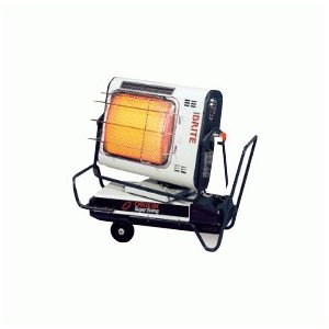 オリオン機械 ジェットヒーターBRITE  HRS330 スーパースイング|shimizu-kanamono