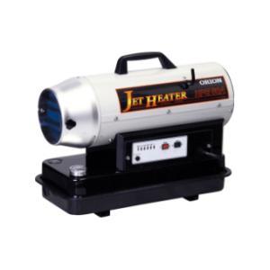 オリオン機械 ジェットヒーターHP  HPE80A|shimizu-kanamono
