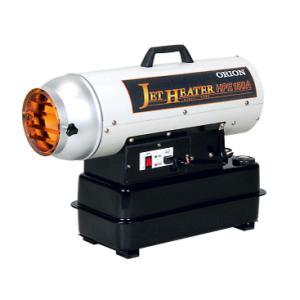オリオン機械 ジェットヒーターHP  HPE150A|shimizu-kanamono