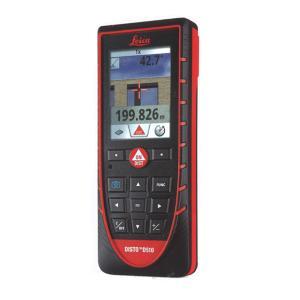 タジマ レーザー距離計 ライカディストD510  DISTO-D510|shimizu-kanamono