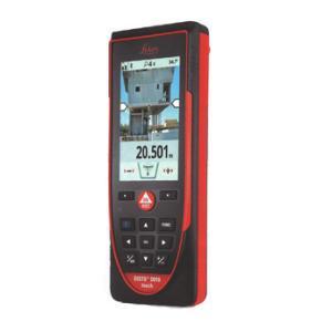タジマ レーザー距離計 ライカディストD810touch  DISTO-D810TOUCH|shimizu-kanamono