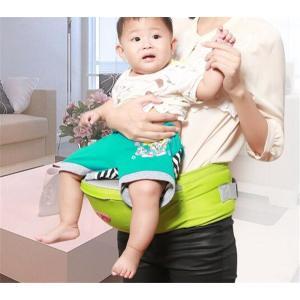 抱っこ紐 通気 多機能 楽チン 子供お出かけ用...の詳細画像4