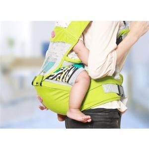 抱っこ紐 通気 多機能 楽チン 子供お出かけ用...の詳細画像5