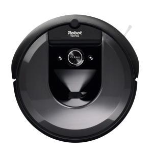 アイロボット ルンバ i7 プラス/iRobot Roomba i7+ / Vacuum Clean...