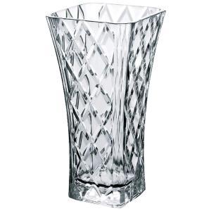東洋佐々木ガラス ガーニッシュ フラワーベース 日本製 食洗機対応 P-26468-JAN shimizunet004
