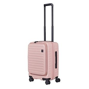 LOJEL (ロジェール) CUBO キューボ キャリーケース スーツケース 37L 2泊 3泊 L...