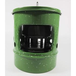 (スリーボックス)ThreeBox ストーブ コンロ 屋外バーナ BBQ アウトドア キャンプ 灯油 33型 shimizunet004