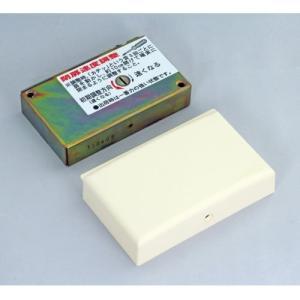 ダイケン 家庭用引戸クローザー HCR-07BPW アイボリー