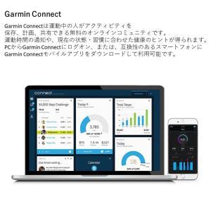 GARMIN(ガーミン) ランニングウォッチ ForeAthlete 935 ランニングフォーム解析...