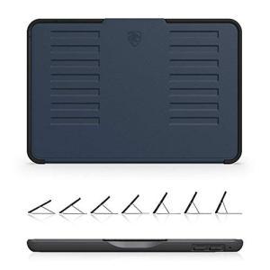 ZUGU CASE - 2019 iPad Mini 4/5 ケース The Muse Case 極...