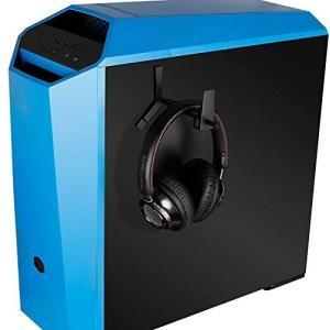 CoolerMaster 汎用ビデオカードホルダー (型番:CA-0005-KUH00)