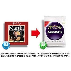 Martin アコースティックギター弦 SIGNATURE ARTIST?(Clapton's Ch...
