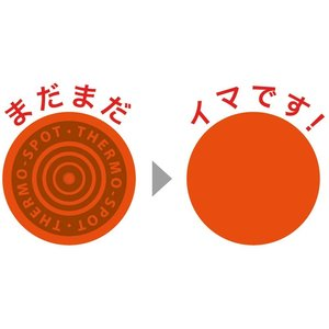 ティファール 卵焼き フライパン 14×18cm IH対応 「 キャストライン エッグロースター 」...