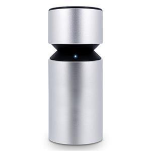 ENERG e's Voyage アロマディフューザー 車載用 ネブライザー式 充電式 静音 精油瓶1個スポイト付きT11-ENS068N|shimizusyouten01