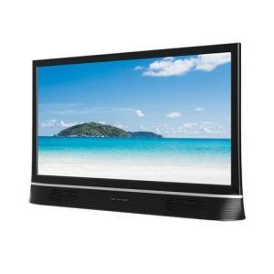 ジョワイユ 24V型 地上/BS/110度CSデジタルハイビジョン液晶テレビ 24TVSHD-BK|shimizusyouten01