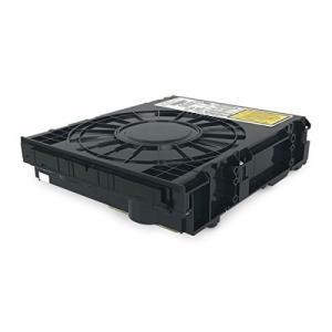SHARP HDD/BDレコーダー用ドライブ 004 685 0346 BDR-L06SHB|shimizusyouten01