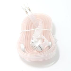 Wuernine FMフィーダーアンテナ T型 300Ω YAMAHAヤマハ/シャープ/JVC/De...
