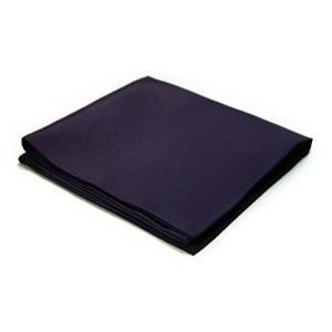 茶道具 ふくさ 紫色 袱紗 服紗 帛紗 人絹 shimizusyouten01