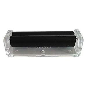 GIZEH(ギゼ) 手巻きタバコ用 1 1/4サイズ ワンクオーターローラー 7-20024-00