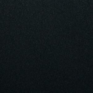 Knirps 折りたたみ傘 ワンタッチ自動開閉 軽量・スリム 正規輸入品 TS.220 SlimMe...