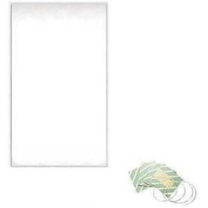 (350×600mm) 浴室用防湿ミラー 厚み5mm 32サイズ / お風呂場鏡 お風呂場 バスルーム鏡 バスルーム 洗面所鏡 洗面所 トイ|shimizusyouten01