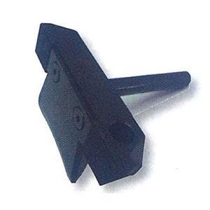 シグネット オイルパンセパレーター 46550