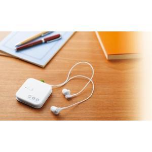キングジム デジタル耳せん MM1000|shimizusyouten01