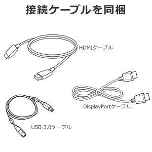 LG ゲーミングモニター ディスプレイ 27GK750F-B 27インチ/フルHD/TN非光沢/24...