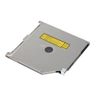 CrownTrade Macbook 対応用 パナソニック UJ-898 交換用 DVD ±R/RW...