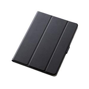 エレコム ケース iPad 9.7inch 2018年/2017年モデル/Pro フラップカバー ソフトレザー 360度回転 スリープ対応 shimizusyouten01